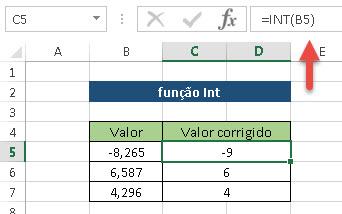 Funções e fórmulas de Excel mais cobradas em concursos (Parte 4)