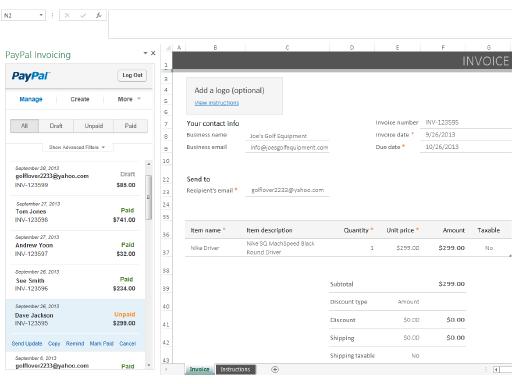 Os melhores suplementos para o Excel
