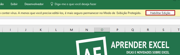 Problemas com os downloads do site?