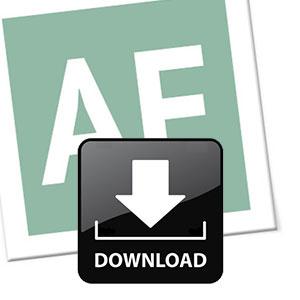 Planilha para cálculo de consumo elétrico e valor da conta de luz no Excel 4.0