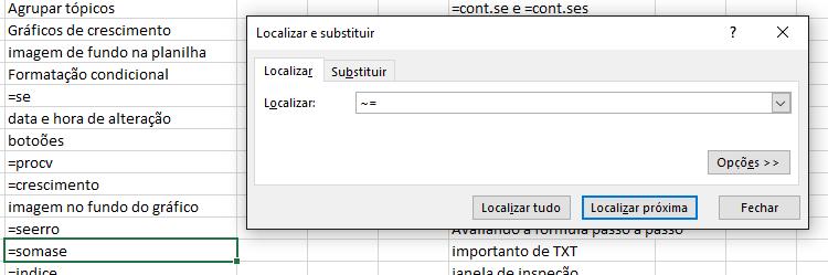 20 dicas que vão ajudar no Excel