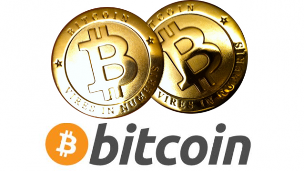 Excel começará a trabalhar com Bitcoin