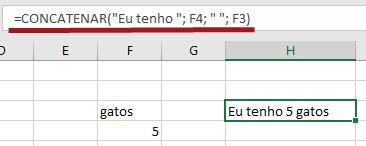 Como resolver o erro #VALOR! no Excel