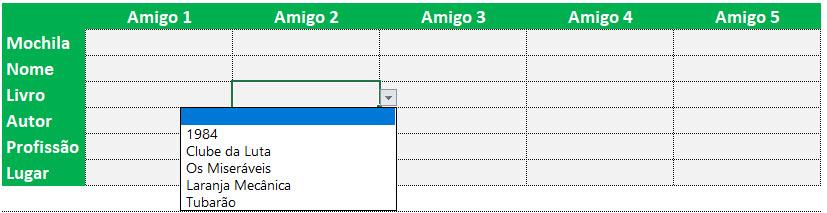 Problema de lógica da biblioteca 2.0
