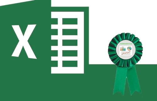 Campeão mundial de Excel cobra investimento em educação no Brasil