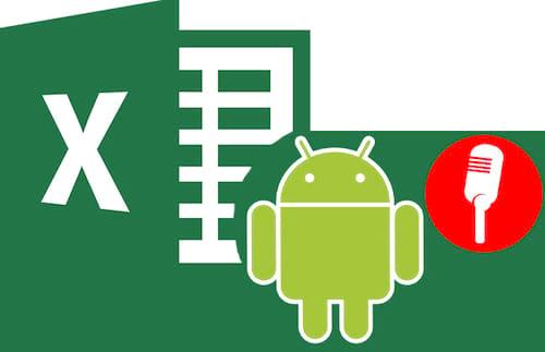 VBA para o Excel dar uma mensagem de boas vindas em voz