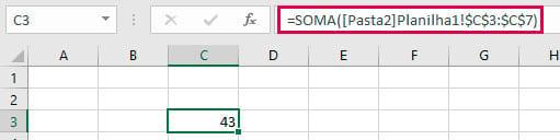 Fórmula resultante do GIF acima