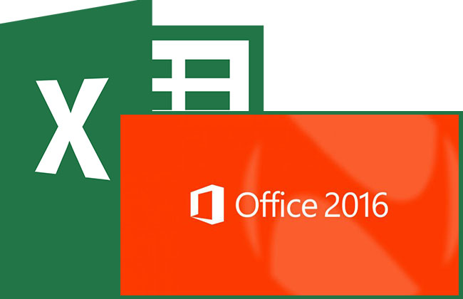 Microsoft confirma data de lançamento do Office 2016