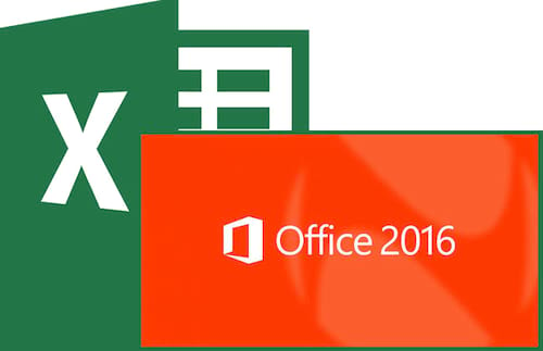 Microsoft confirma data de lançamento do Office 2016