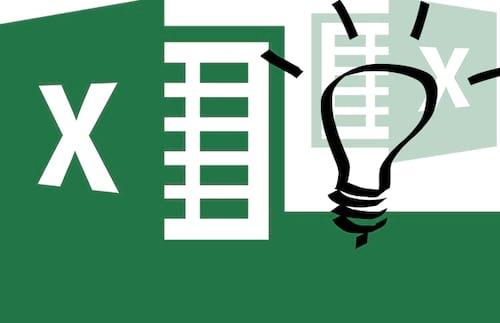 Os erros mais comuns ao utilizar fórmulas no Excel