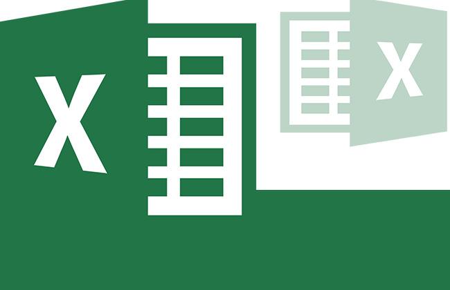 Atualizações de Janeiro de 2017 do Excel