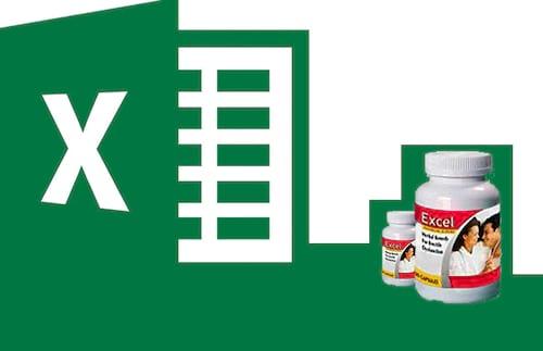 Planilha de controle de medicamentos 2.0