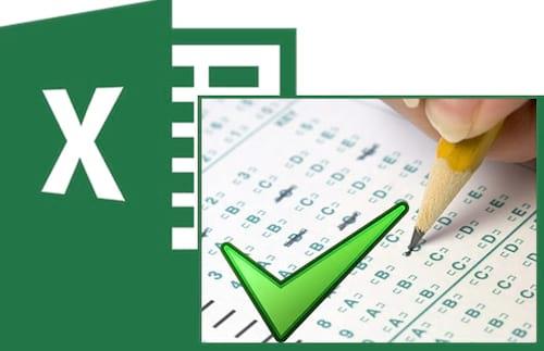 Questões resolvidas e comentadas de Excel (parte 17)