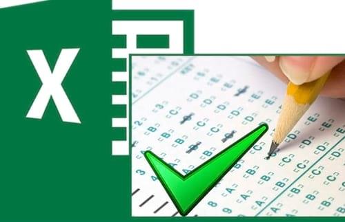 Questões resolvidas e comentadas de Excel (parte 18)