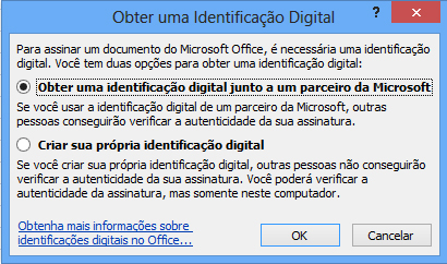 Como PREPARAR um documento no Excel