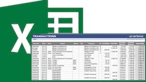 As 10 melhores planilhas do Excel para organizar sua vida