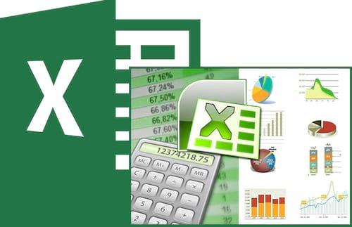 Excel: 5 coisas que você não sabia